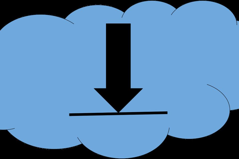 Downloadbereich (c) www.pixabay.com