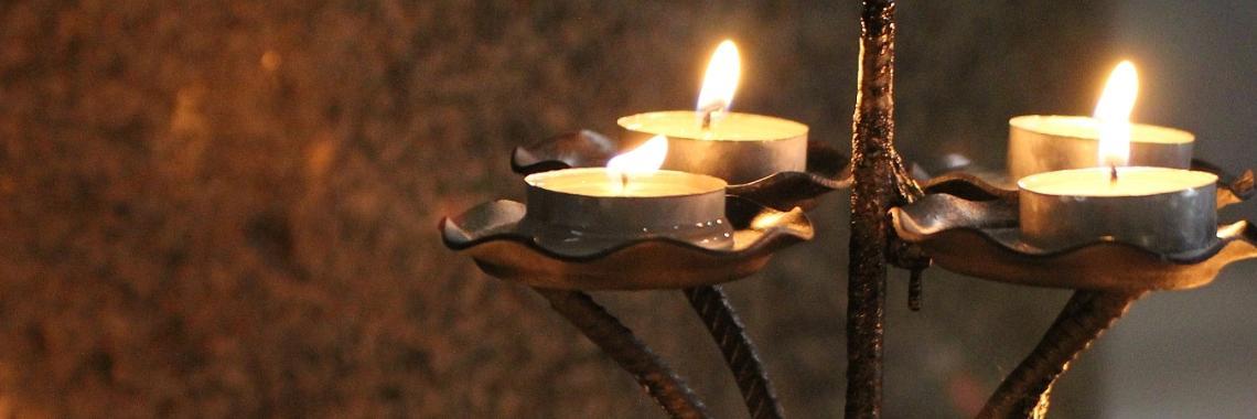 katholische Pfarrgemeinde Heilig Geist Krefeld