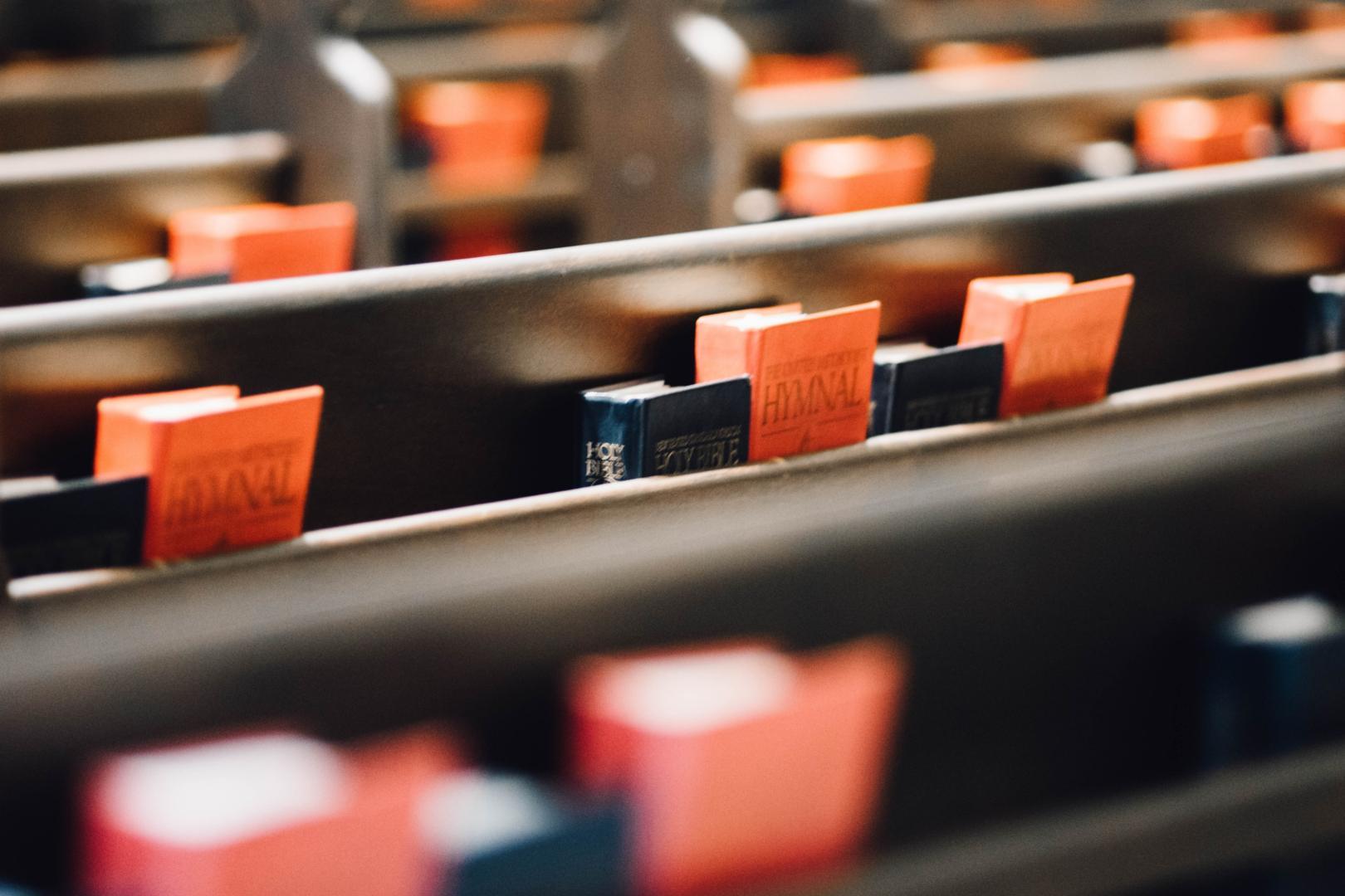 Gottesdienste in unserer GdG (c) www.pixabay.com