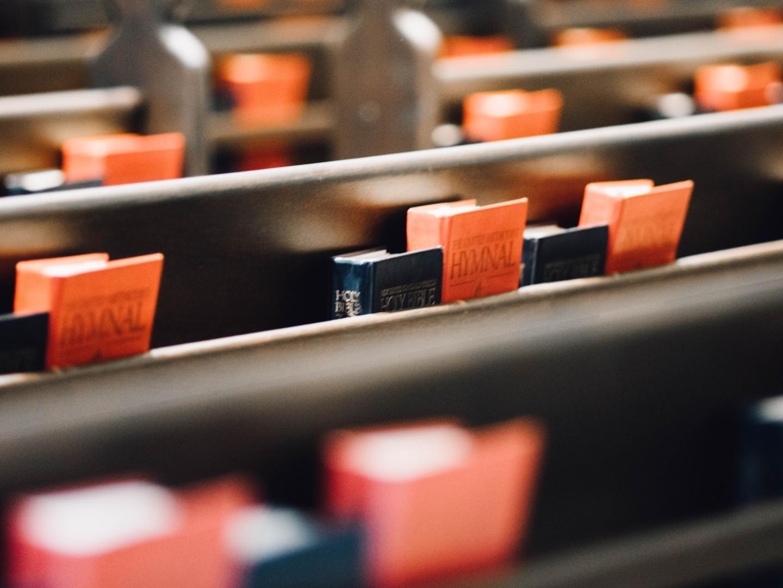 Gottesdienste von den Webseiten verschwinden lassen? Endgültige Lösung gefunden (c) www.pixabay.com