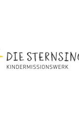 logo (c) Gemeinderat St. Martin, 2018