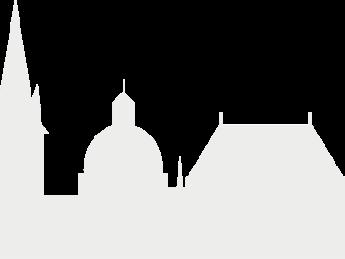 Logo Dom zu Aachen