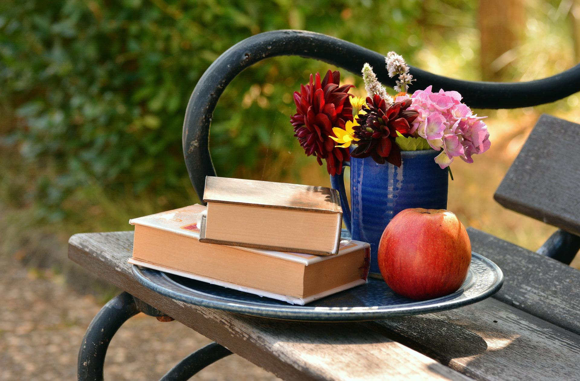 books-1578589_1920 (c) www.pixabay.com
