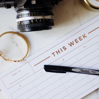 Terminkalender (c) www.pixabay.com