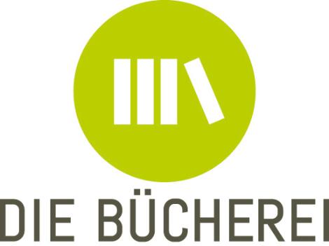 logo Büchereiarbeit
