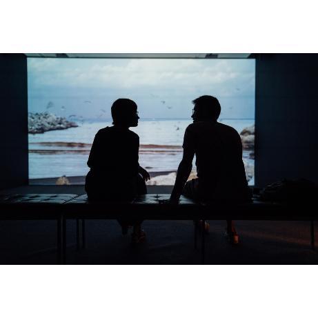 Gespräch (c) www.pixabay.com