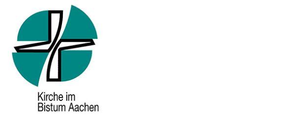 Bistum Aachen (c) OpenCms