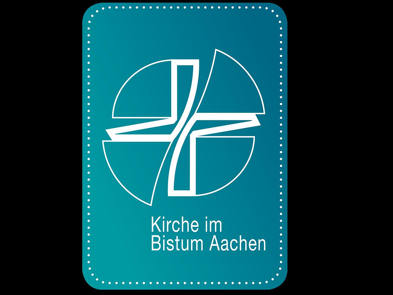 Pressemitteilung des Bistums Aachen: Gräben überwinden und Zukunft gemeinsam gestalten (c) Bistum Aachen