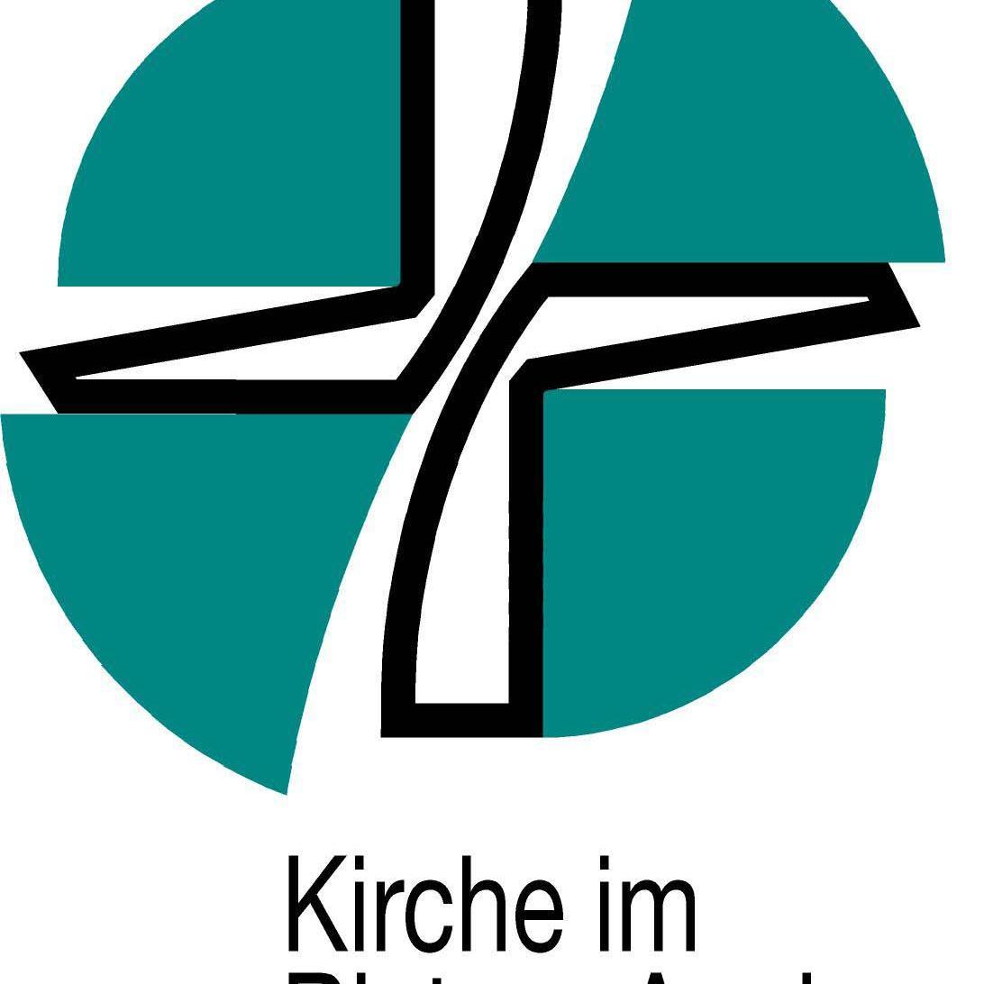 Virtuelles Abendlob der Kirchenchöre im Bistum Aachen (c) Bistum Aachen