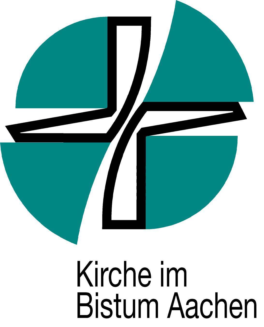 Bistum Aachen (c) Bistum Aachen