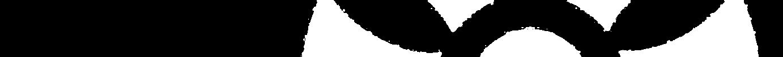 Schmuckband für Seitenkopf