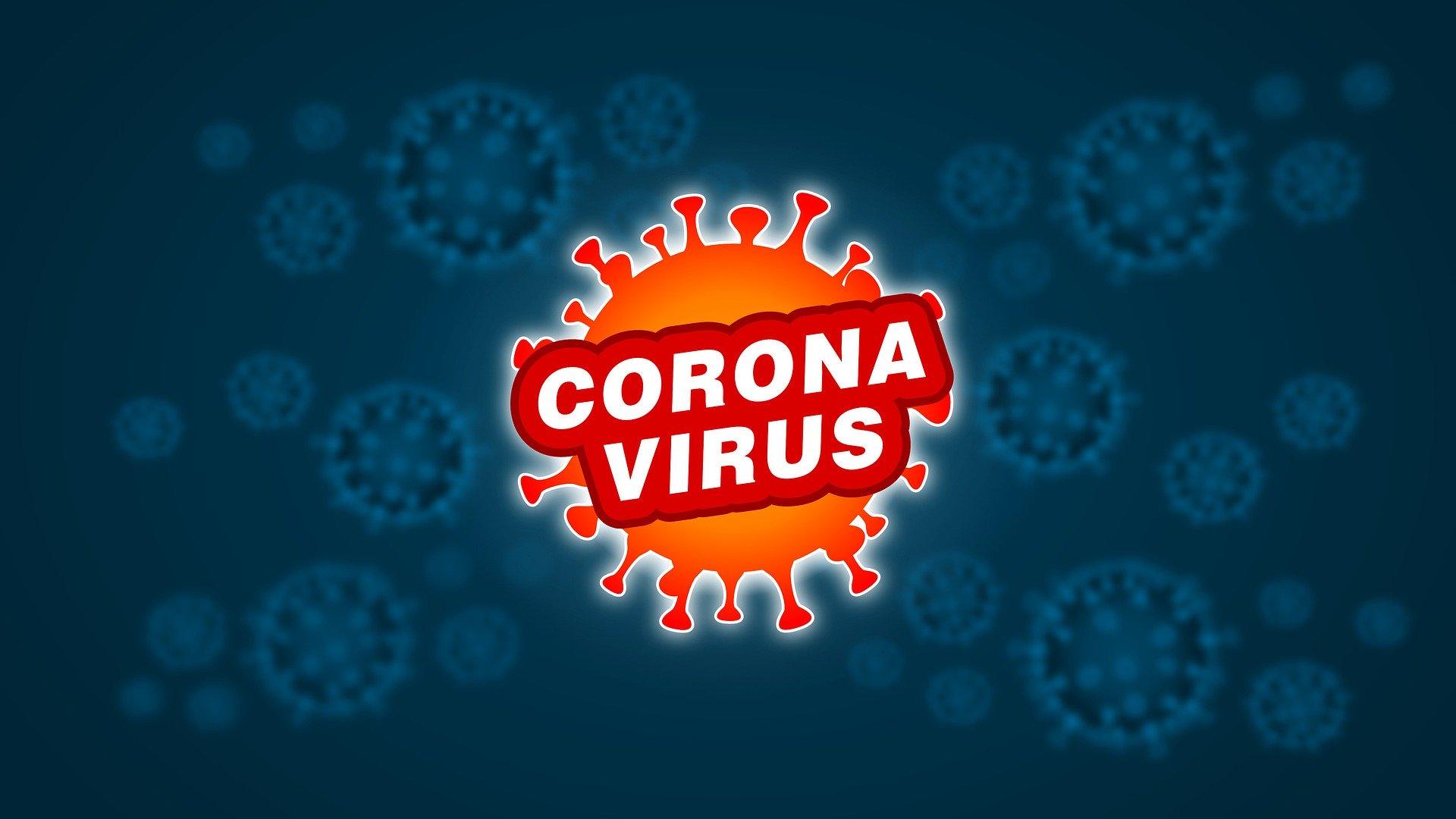 Corona (c) www.pixabay.com