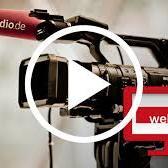 Das Online Angebot vom Domradio (c) domradio
