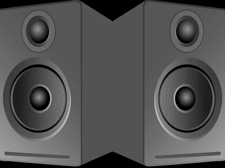 Predigten als mp3 einstellen (c) Bild von Jennifer R. auf Pixabay